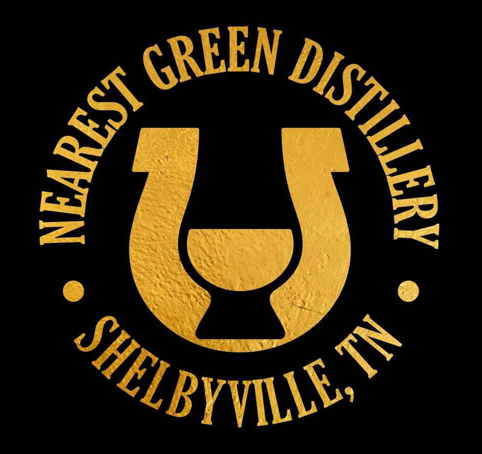 Nearest Green Distillery, Shelbyville, TN