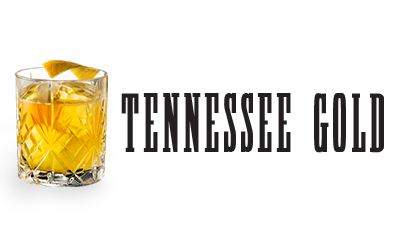 Uncle Nearest Premium Whiskey - 100 Proof from Tennessee