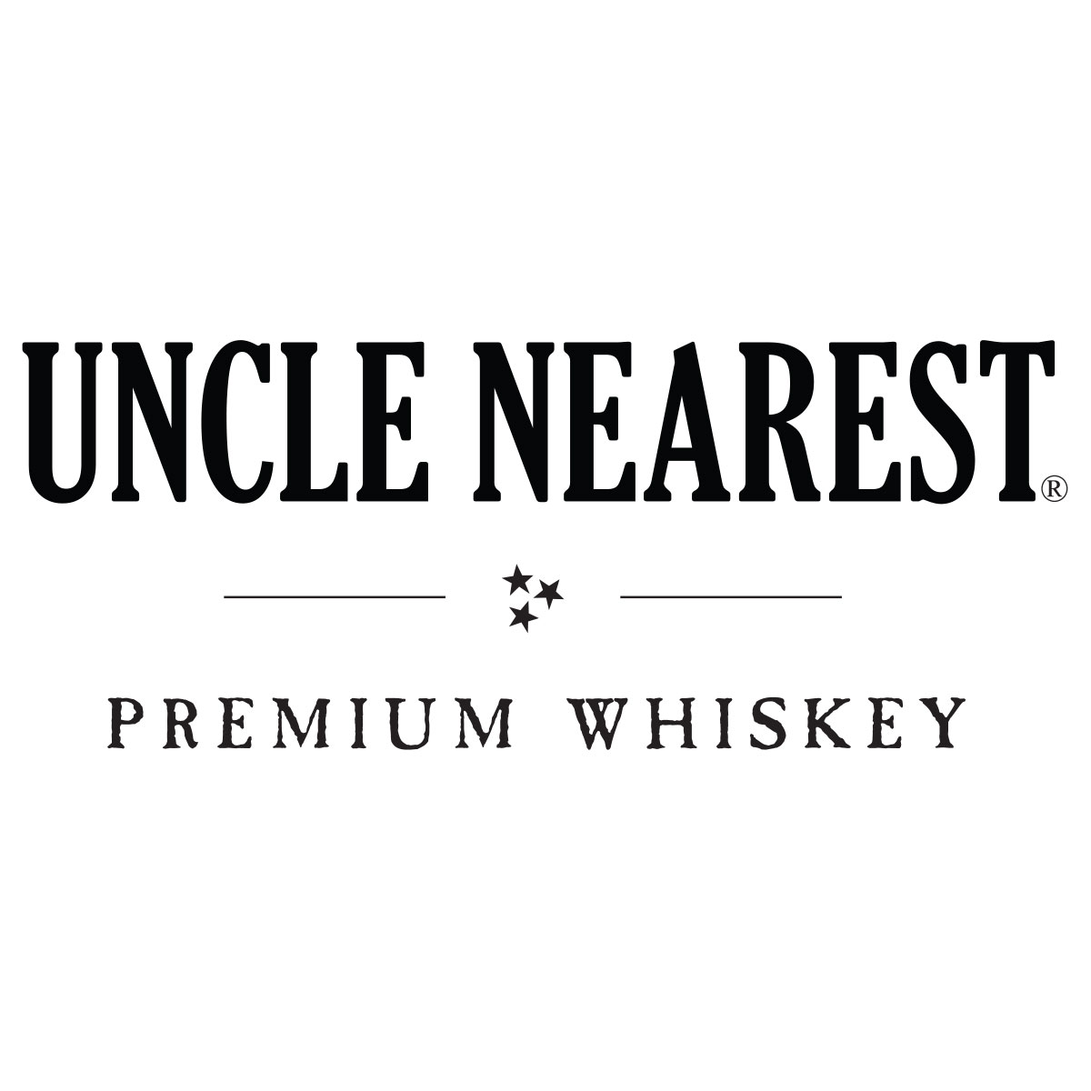 Uncle Nearest Premium Whiskey - 100 Proof from Tennessee Uncle Nearest  Premium Whiskey – 100 Proof from Tennessee