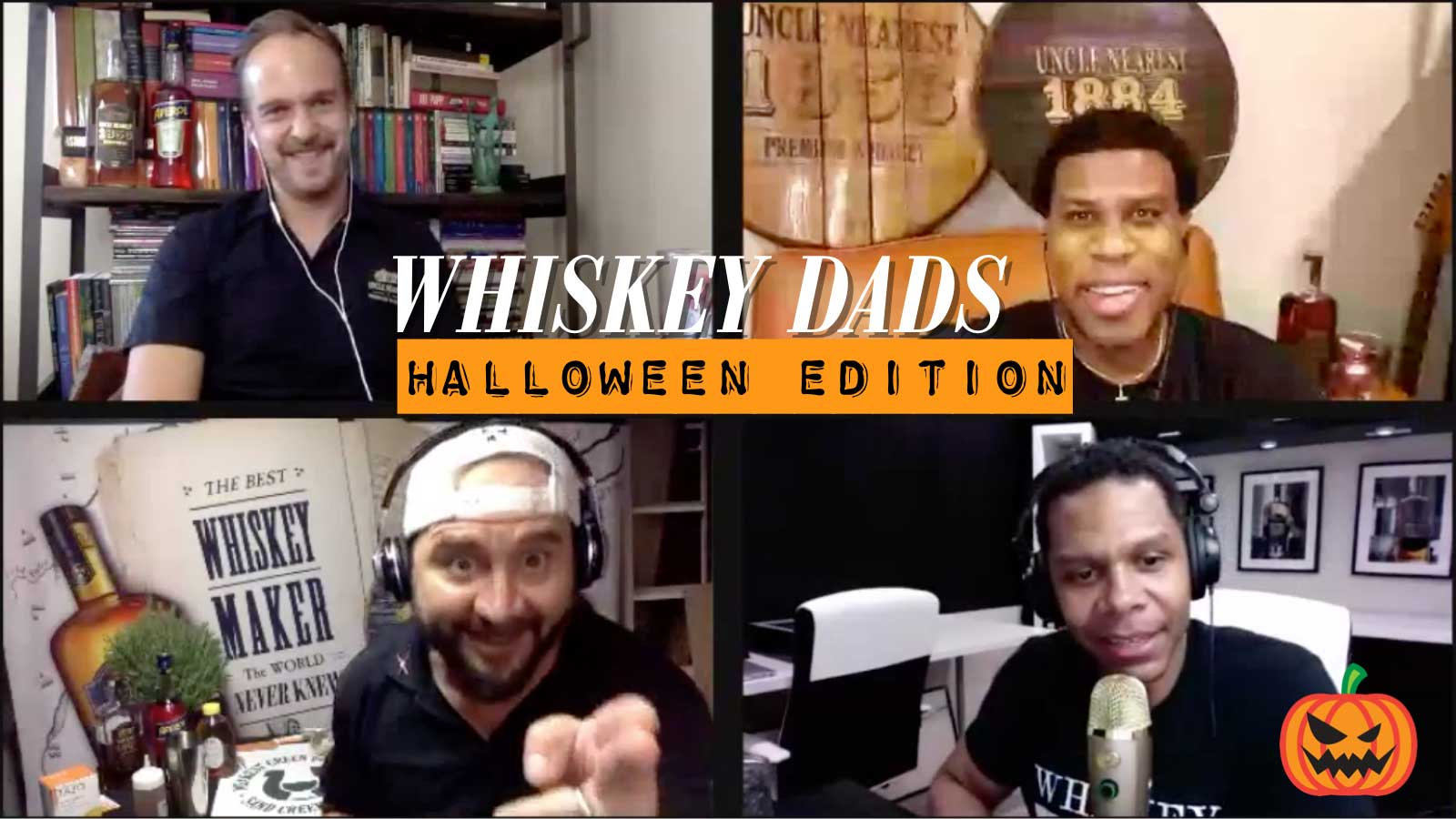 whiskey-dads-halloweenwhiskey-dads-halloween